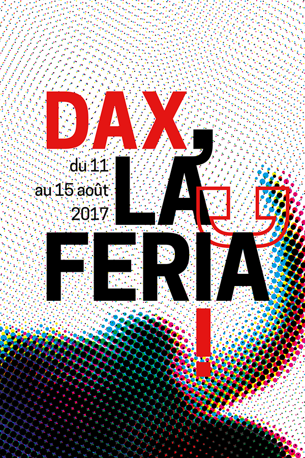 Feria Dax